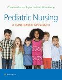 Pediatric Nursing PDF