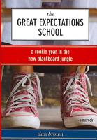 The Great Expectations School PDF