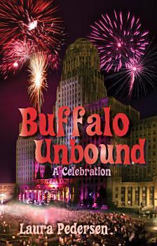 Buffalo Unbound PDF