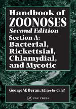 Handbook of Zoonoses, Second Edition, Section A