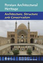 Persian Architectural Heritage