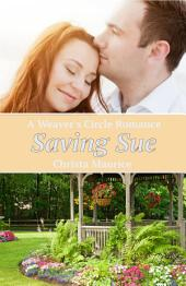 Saving Sue