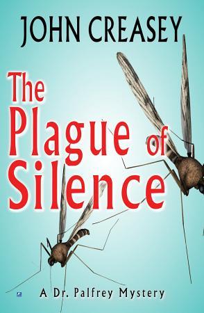The Plague of Silence PDF