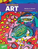 Explorations in Art  2nd Edition  Grade 1 PDF