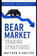 Bear Market Trading Strategies PDF