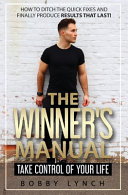 The Winner s Manual PDF