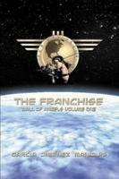The Franchise  Wall of Angels Volume One PDF