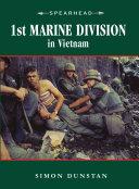 1st Marine Division in Vietnam