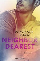 Neighbor Dearest: Roman