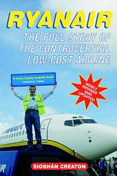 Ryanair: How a Small Irish Airline Conquered Europe