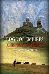 Edge Of Empires Book PDF