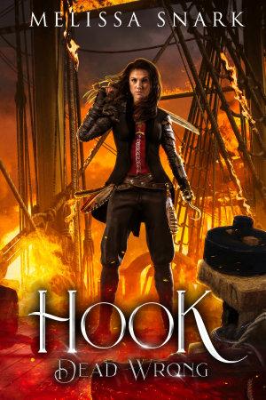 Hook PDF