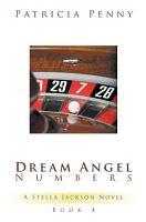 Dream Angel Numbers PDF