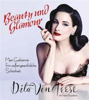 Beauty und Glamour PDF