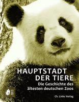 Hauptstadt der Tiere PDF