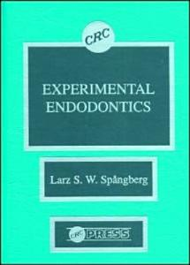 Experimental Endodontics