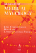 Manual of Medical Mycology PDF