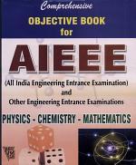 Comprehensive Objective Book For Aieee