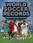 Download World Soccer Records 2021 Book