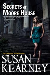Secrets Of Moore House Book PDF
