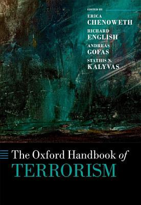 The Oxford Handbook of Terrorism
