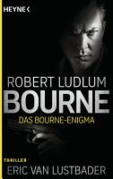 Das Bourne Enigma PDF
