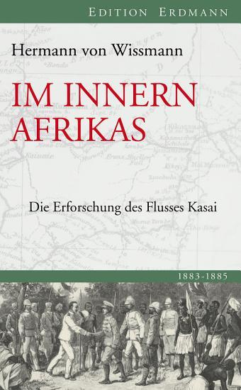 Im Innern Afrikas PDF