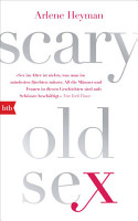 Scary Old Sex PDF
