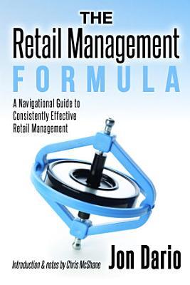 The Retail Management Formula PDF