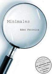 Minimales