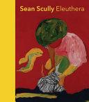 Sean Scully PDF