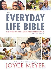 The Everyday Life Bible Book