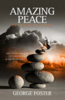 Amazing Peace in Troubled Times