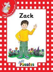 Zack PDF