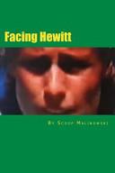 Facing Hewitt