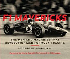 F1 Mavericks PDF