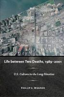 Life between Two Deaths  19892001 PDF