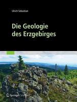 Die Geologie des Erzgebirges PDF