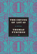 The Crying of Lot 49 PDF