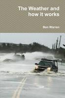 The Weather and How It Works PDF