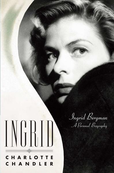 Download Ingrid Book