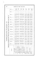 Annual Report of the Librarian and Treasurer of the Public Library of Cincinnati PDF
