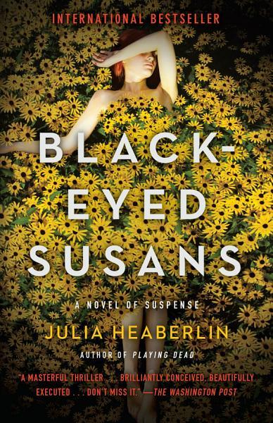 Download Black eyed Susans Book