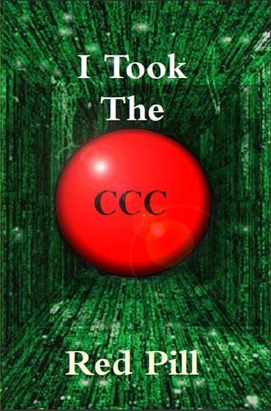 Download I Took the Red Pill Book