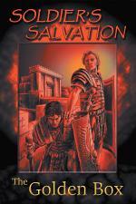 Soldier's Salvation/The Golden Box