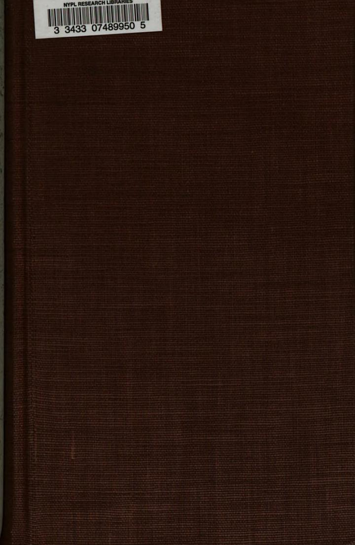The Dramatic Works and Poems of William Shakespeare, with Notes, Original and Selected, and Introductory Remarks to Each Play