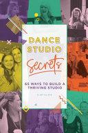 Dance Studio Secrets