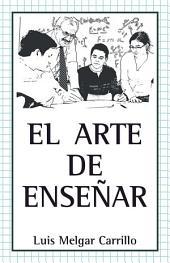 El Arte de Enseñar