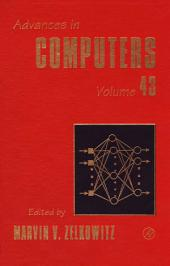 Advances in Computers: Volume 43