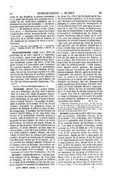 Nouvelle biographie générale: depuis les temps les plus reculés jusqu'à nous jours, Volume37